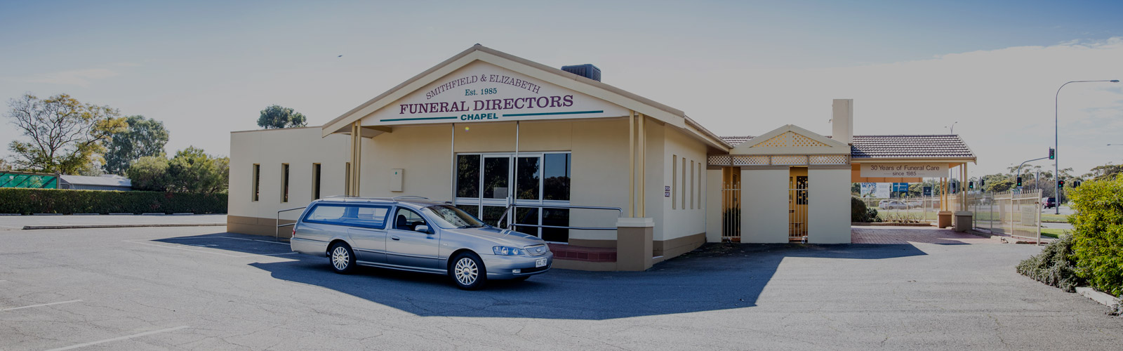 smithfield elizabeth funerals funeral home arranging undertaker planning gawler plains downs north south east west coffin taylor and forgie blakeview craigmore